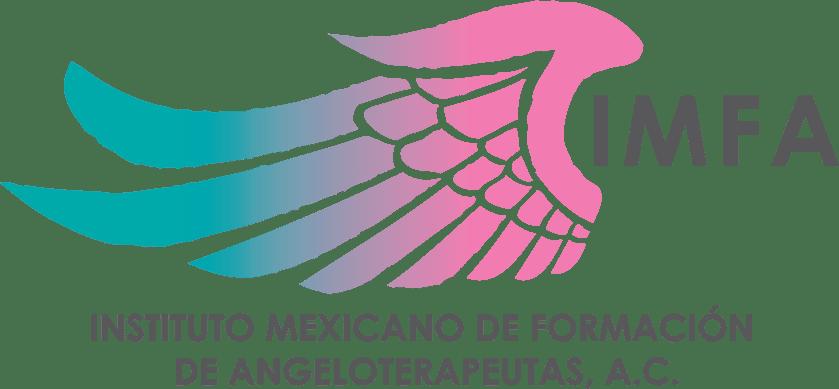 Logo IMFA